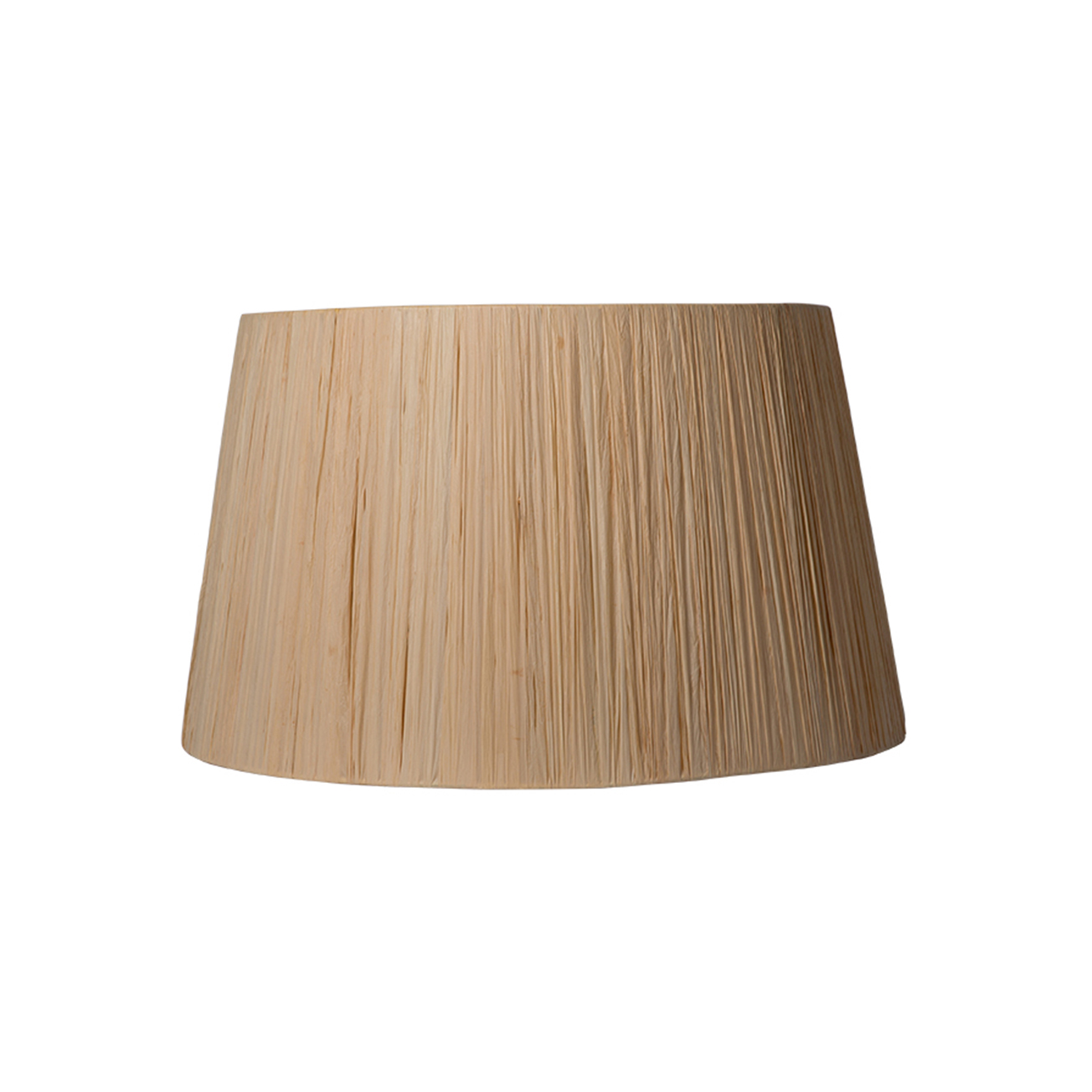 Raffia lamp shades mozeypictures Gallery
